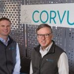 U.S. Insurtech Corvus Raises $100 Million Through Series C Investment Round Led By Insight Partners