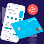 SoFi Launches First Credit Card