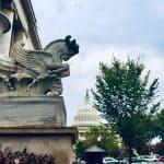 Senator Lummis Says Amendment to Save Crypto Innovation Facing Major Headwinds as Infrastructure Vote Looms