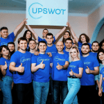 U.S. Fintech upSWOT Scores $4.3 Million Through Seed Funding Round Led By Common Ocean