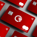 Curve Brings Back Limited Edition 18g Red Metal Curve Cards to Existing & New Customers