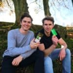 Overfunding: UK Green Debit Card Tred Quickly Surpasses £400,000 Funding Target Through Crowdcube Campaign