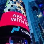 Nasdaq and Banks Join to Allow Trading in Private Company Securities