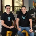 U.S. Fintech Stampli Secures $50 Million Through Series C Investment Round Led By Insight Partners