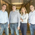 Unicorn: Buy Now Pay Later Tech Sunbit Secures $130 Million Through Series D Funding Round Led By Group 11