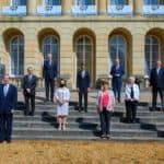 G7 Edict Includes Statement on Central Bank Digital Currency