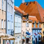 Estonia based Digital Asset Investment App Change Acquires $4.5M in Capital from 50 Private Investors