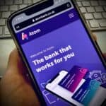 Atom Bank Exec Explains How They're Not Your Typical Bank, After Fintech Exceeds £3B in Residential Mortgage Lending