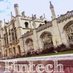 UK Fintech Review Expected to be Released Next Month, Seeks to Boost Fintech Sector Post Brexit
