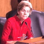 Senator Elizabeth Warren Tells SEC Chairman Gary Gensler That Crypto Exchanges are Undermining the SEC's Mission
