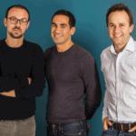 France: Online Lender Younited Raises $170 million, Goldman Sachs Joins Funding