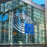 European Union Digital Asset Legislation Anticipated to Create Confidence, Open the Market to DLT Innovators